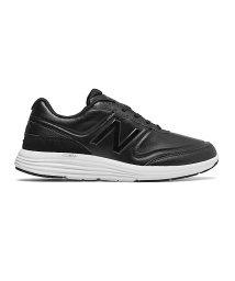 New Balance/ニューバランス/レディス/WW685BK4 2E/501387666