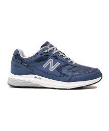 New Balance/ニューバランス/レディス/WW880GP3 4E/501387669