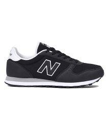 New Balance/ニューバランス/ML311MUAD/501387678