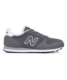 New Balance/ニューバランス/ML311MUCD/501387680