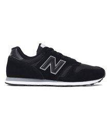New Balance/ニューバランス/18HO ML373BBK D/501387681