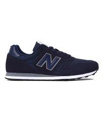 New Balance/ニューバランス/18HO ML373NIV D/501387683