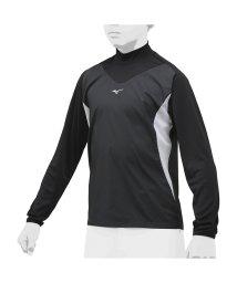MIZUNO/ミズノ/キッズ/ジュニアトレーニングジャケット/501387721