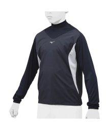 MIZUNO/ミズノ/キッズ/ジュニアトレーニングジャケット/501387722