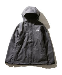 THE NORTH FACE/ノースフェイス/メンズ/NV SCOOP JACKET/501387797