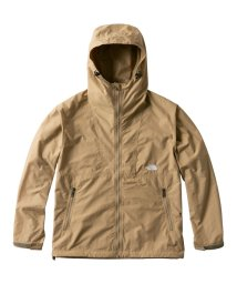 THE NORTH FACE/ノースフェイス/メンズ/COMPACT JACKET/501387798