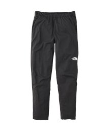 THE NORTH FACE/ノースフェイス/メンズ/ANYTIME WIND LONG PANT/501387918