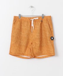 URBAN RESEARCH Sonny Label/Hurley HEATHER VOLLEY BDST 17/501388693