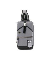 Bianchi/ビアンキ ボディバッグ Bianchi ワンショルダー DIBASE タブレット収納 NBTC-10 NBTC-10B/501301853