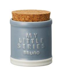 BRUNO/myスパイスポット/501352119