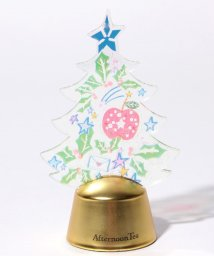 Afternoon Tea LIVING/クリスマスツリーフラッシングライトS/501364090