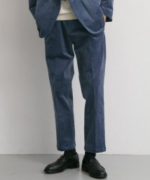 URBAN RESEARCH/URBAN RESEARCH Tailor コーデュロイパンツ/501393332
