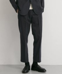 URBAN RESEARCH/URBAN RESEARCH Tailor ミリタリーフランネルパンツ/501393333
