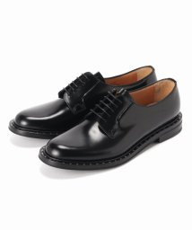 JOURNAL STANDARD/【Church's/チャーチ】LACED SHOES SHANNON MET:プレーントゥ/501393396