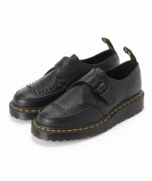JOINT WORKS/dr.martens fusion ramsey 2/501393398