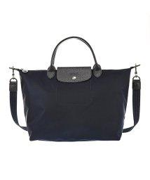 Longchamp/LONGCHAMP ル・プリアージュ ネオ 2WAYバッグ Mサイズ/500477914