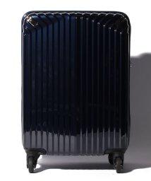 HIDEO WAKAMATSU/【HIDEO WAKAMATSU】 インライト S 機内持ち込み対応サイズ/501351735