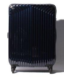 HIDEO WAKAMATSU/【HIDEO WAKAMATSU】 スーツケース インライト M/501351739