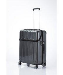 Travel Selection/スーツケース トップオープン トップス M/501365886