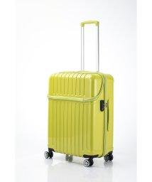 Travel Selection/スーツケース トップオープン トップス M/501365889