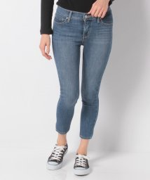 LEVI'S LADY/311 ST SHAPING CROP TIME AFTER TIME/501374911