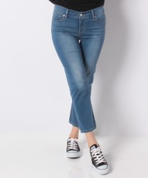 LEVI'S LADY/312 ST SHAPING CROP 19TH STREET/501374913
