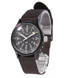TIMEX/TIMEX  TW2R13800/501376428