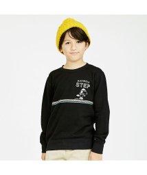 KRIFF MAYER(Kids)/スヌーピークルー(STEP)/501382204