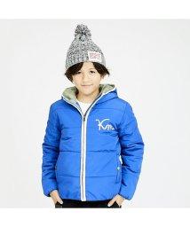 KRIFF MAYER(Kids)/STANDARD-HOODIE(120~160cm)/501382206