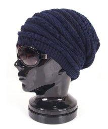 TopIsm/2タイプ!ケーブル編みニット帽/501388662