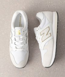 green label relaxing/◆別注[ニューバランス]new balance U520GRG  スニーカー(25.5cm-29cm) †/501393533