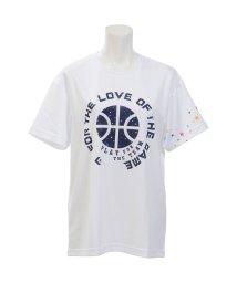 CONVERSE/コンバース/レディス/ウィメンズプリントTシャツ/501394051