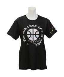 CONVERSE/コンバース/レディス/ウィメンズプリントTシャツ/501394052