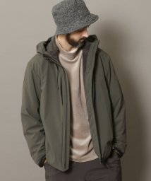 BEAUTY&YOUTH UNITED ARROWS/BY 2レイヤーナイロン 3WAY マウンテンパーカー/501394266