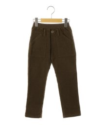 SHIPS KIDS/SHIPS KIDS:ベイカー モールスキン パンツ(100~130cm)/501395393