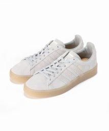 Spick & Span/【adidas】 CAMPUS W/501396536