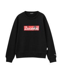 MAC HOUSE(kid's)/ZOOMAC ラブスウェット ボーイズ キャラトレーナー EJ185-KB068/501396753