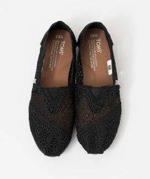 PICHEABAHOUSE/TOMS moroccan crochet/501397346
