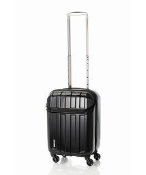 Travel Selection/スーツケース トップオープン トライセラ 機内持ち込み対応サイズ/501365905