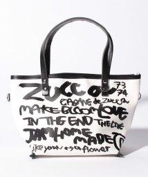ZUCCa/(S)JAM GRAFFITI BAG/501380244