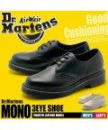 DR.MARTENS/ドクターマーチン 3ホール CORE 1461 モノ MONO/501382341