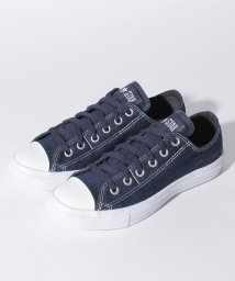 CONVERSE/AS LIGHT DNMSP O IND/501383589