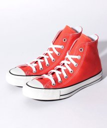 CONVERSE/AS 100 C HI OR/501383592