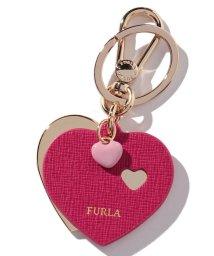FURLA/ヴィーナス キーリング 979269/501381586