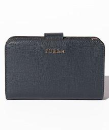 FURLA/バビロン 二つ折りファスナー付財布 979016/501381599