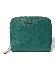 FURLA/バビロン 二つ折り財布(ラウンドファスナー) 979025/501381603