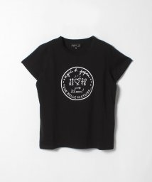 agnes b. FEMME/SBY9 TS Tシャツ/501389671