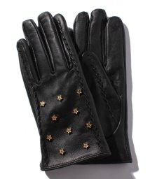 en recre/【CASSELINI】スターモチーフ手袋/501392927