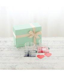 Afternoon Tea LIVING/【WEB限定】ダブルウォールマグカップセット/501289725