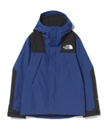 BEAMS MEN/THE NORTH FACE / Moutain Jacket/501364331
